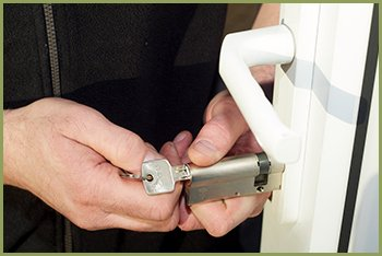 Bellaire Locksmith Store Bellaire, TX 832-900-8495